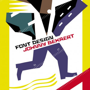 FONTWORK COVER