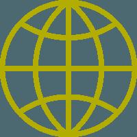 Read more about the article Internet haut débit