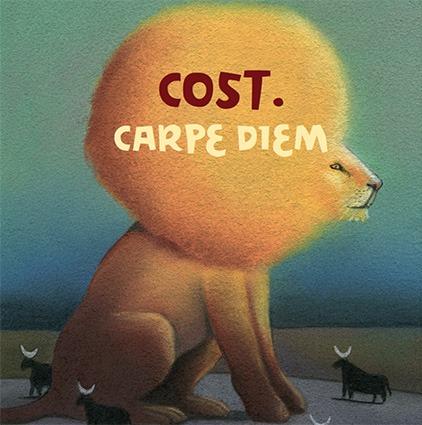 Cost Carpe Diem