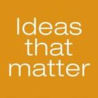 IDEAS 2002 Copie