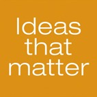 Read more about the article Ideas tm 1