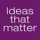 IDEAS 2003 Copie