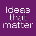 Read more about the article Ideas tm 2