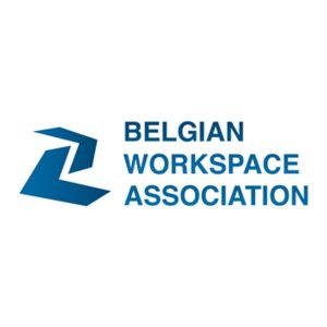 Belgian Workspace Association