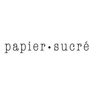 Sans titre-1_0004_papier-sucré-e1520586320357