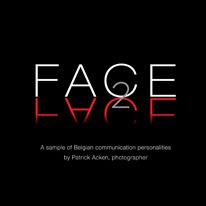 Read more about the article Face 2 Face
