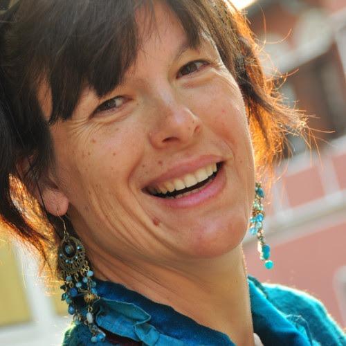Isabelle Defrance