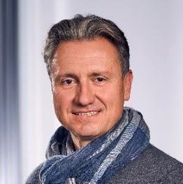 Jean Louis Van Houwe