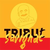 savignac logo Copie