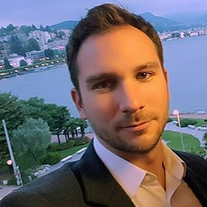Stephan Maige