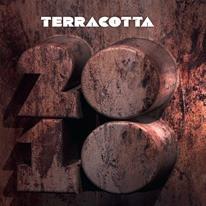terracotta 2010