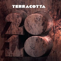 Read more about the article Terracotta 1