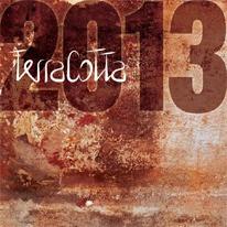terracotta 2013 logo