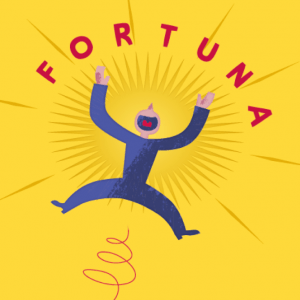 Read more about the article Fortuna