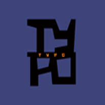 typo logo.jpg