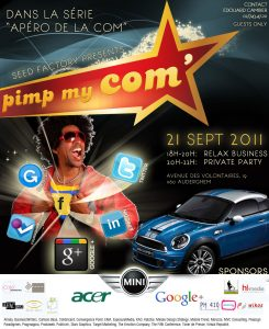 pimp my com flyer003 21.09.11