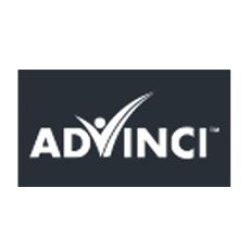 advinci_v2