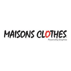 maisons_clothes