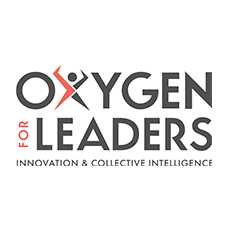 Oxygen for Leaders
