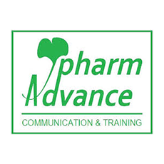 Pharm Advance