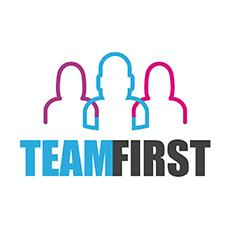 teamfirst