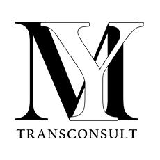 transconsult