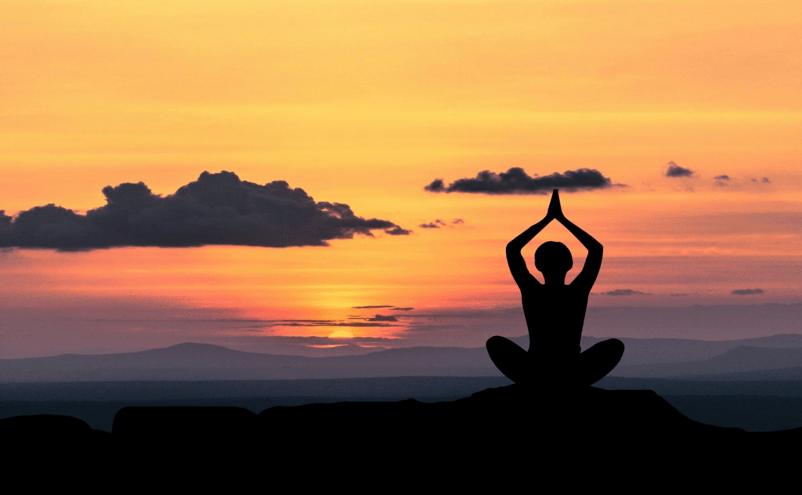 Zen Attitude au boulot