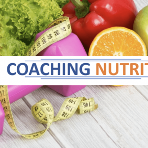 évènements - BizzFactory - Coaching Nutrition