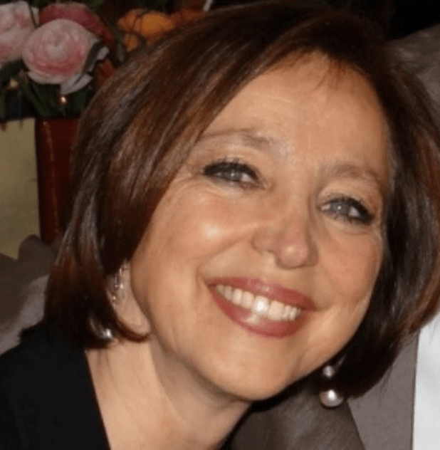 Vidéoconférence «Comment booster une ASBL en période de confinement» ? Guest Catherine Tricot