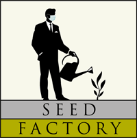 Mesures de précaution Covid-19 - Seed Factory