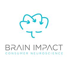 brain-impact_1