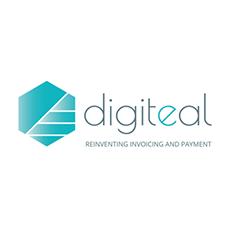 digiteal_1