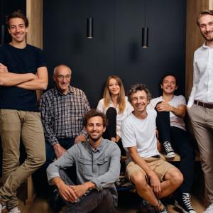 évènements - BizzFactory - Comment surprendre vos clients en 2020 ?