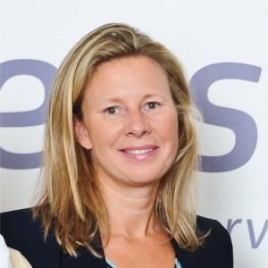 Anne Francoise Piette