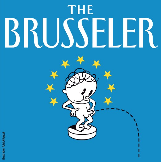 The Brusseler