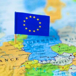 Europe bizz factory