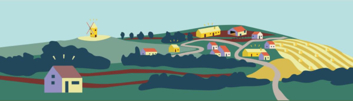La Ruche Qui Dit Oui : le marché des producteurs locaux d'Auderghem qui prend ses quartiers chez Seed Factory