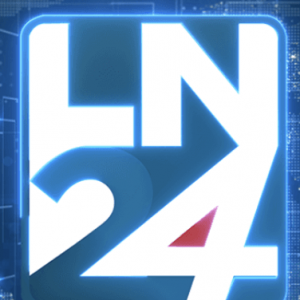 LN24 Cover