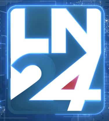 LN 24