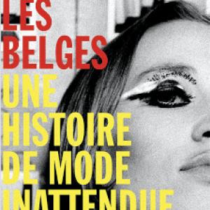 La mode belge