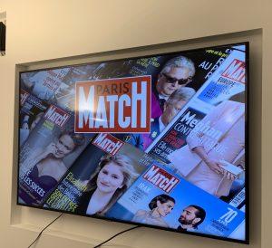 Paris Match5jpg