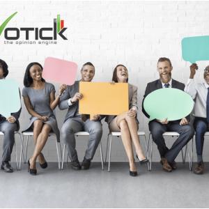 Votick chez Seed Factory