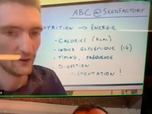 awareness.bienêtre.seedfactory.videoconference 2