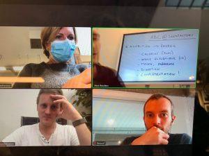 awareness.bienêtre.seedfactory.videoconference