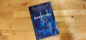 kotler.ouvrage.marketing 5.0