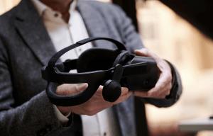 xri. réalitévirtuelle.seedfactory