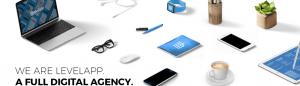 Read more about the article Levelapp : l'agence de développement d'applications mobiles à Auderghem