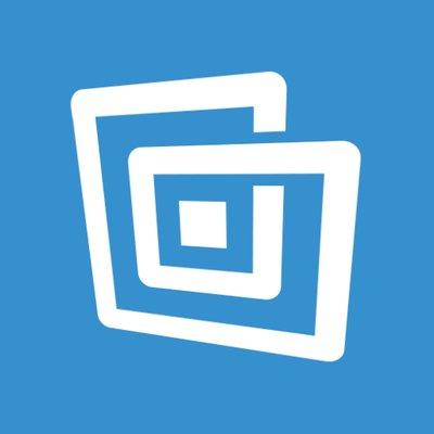 Logo Levelapp
