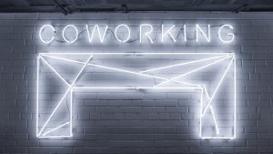 coworking cover copie