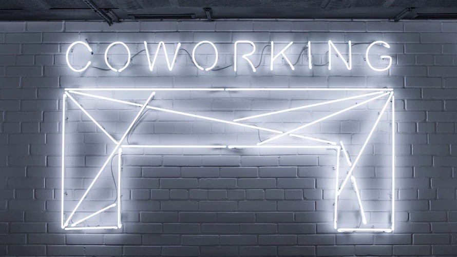 You are currently viewing Comment bien choisir son espace de coworking?